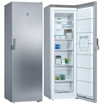 Congelador Balay 3GFB640ME