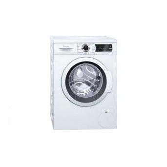 Máquina de Lavar Roupa 3TS984BT