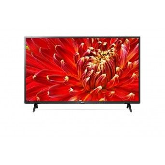 "SMART TV LG 32"" HD 32LM630BPLA"