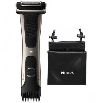 BODYGROOM APARA E DEPILA PHILIPS - BG702515