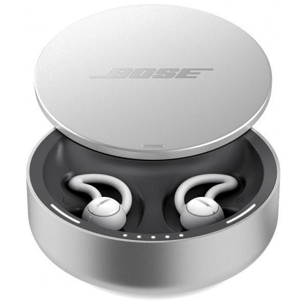 Bose Noise Masking Sleepbuds