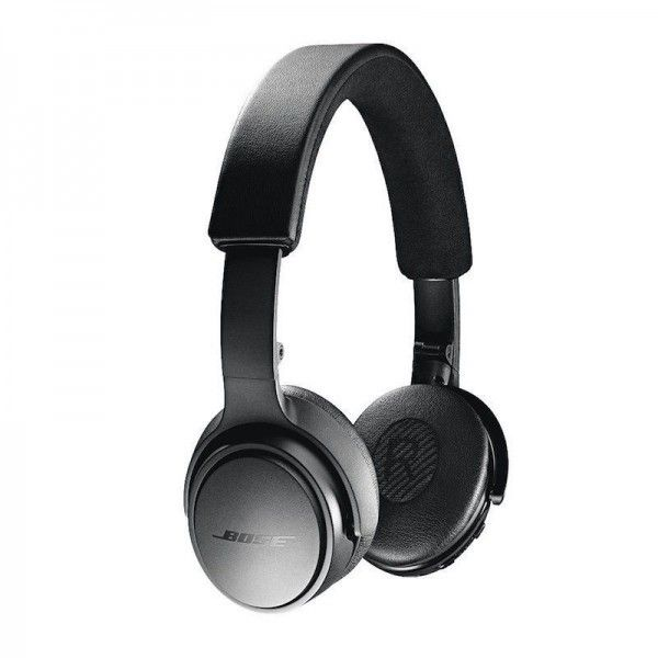Bose auscultadores on-ear wireless
