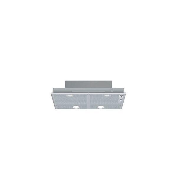 EXAUSTOR BOSCH - DHL755BL
