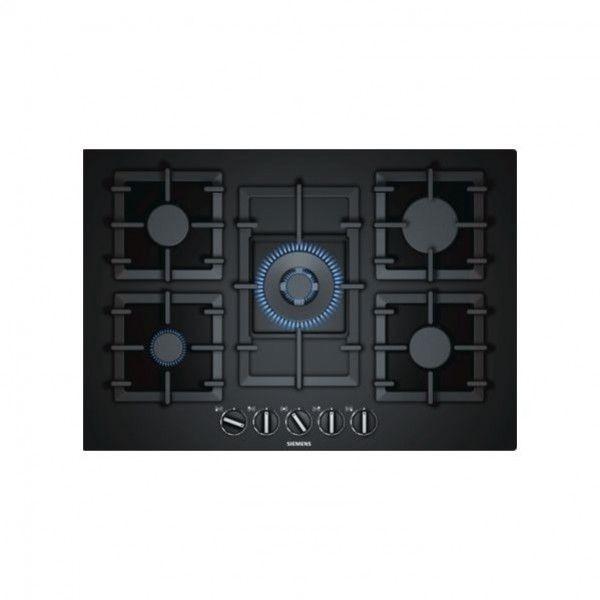 PLACA SIEMENS - EP7A6QB90