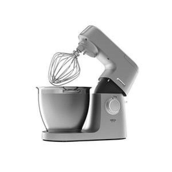 ROBOT COZINHA KENWOOD - KVL6320S