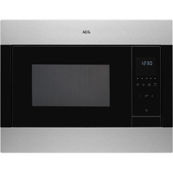 MICRO ONDAS AEG - MSB2548C-M