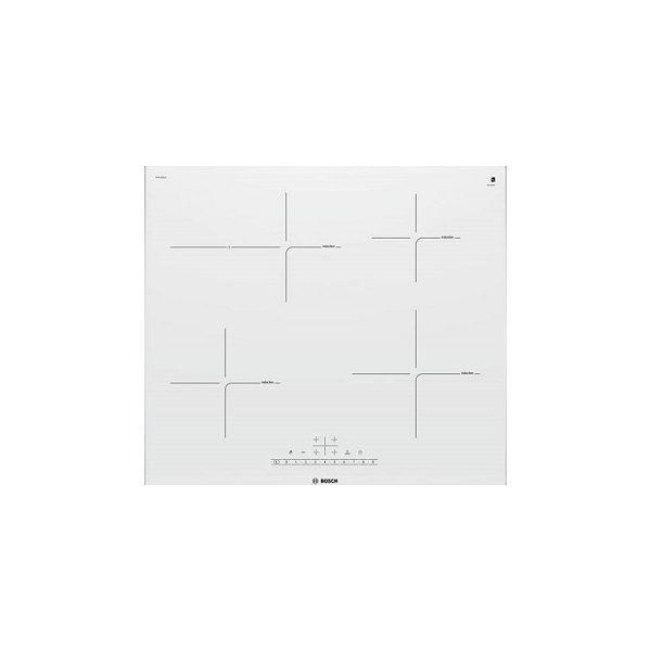 PLACA BOSCH - PIF672FB1E