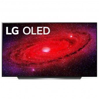 "Oled 65"" LG  65CX6LA"