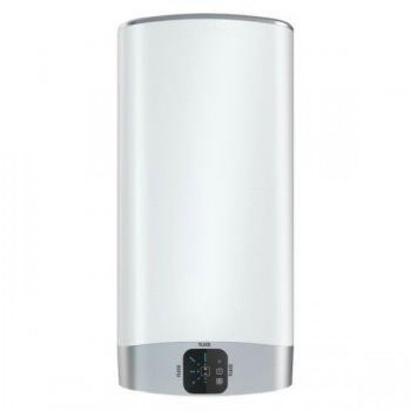 Fleck termoacumulador 80lt - DUO5 80 H/V 3626160