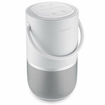 Bose Portable Home Speaker WHITE