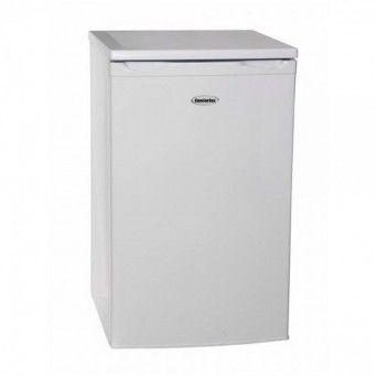 Congelador vertical Confortec CFC150