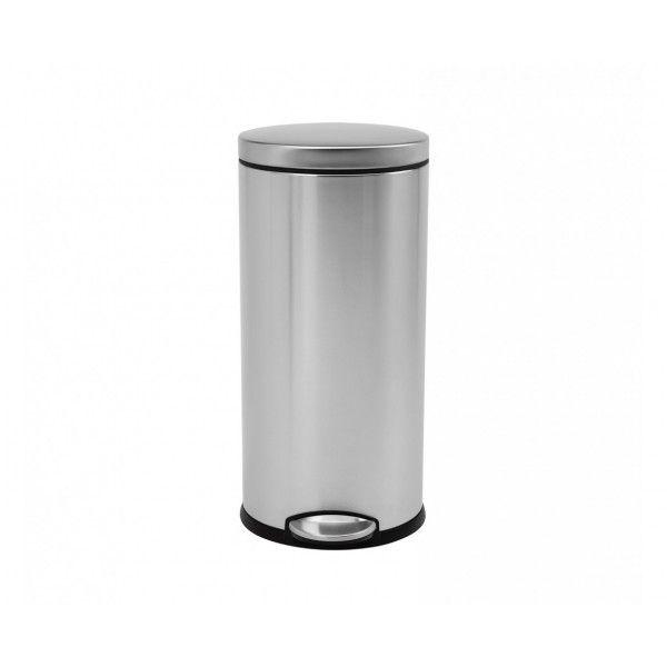 Balde p/ Lixo SIMPLEHUMAN CW1810