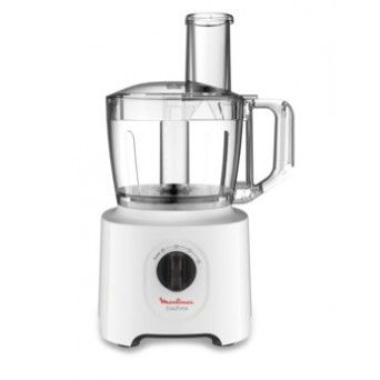 Robot de cozinha Moulinex - FP244110