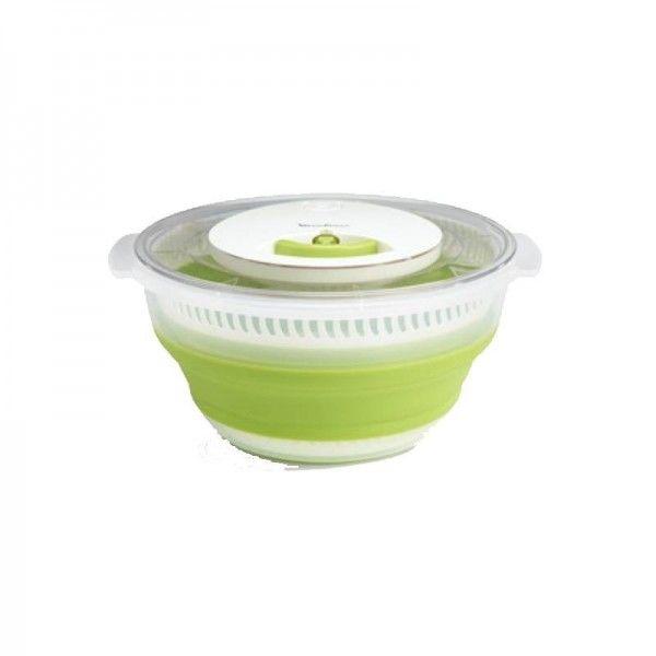 Escorredor de verduras Moulinex - K2530104