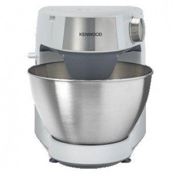 Robot de cozinha Kenwood KHC29J0WH
