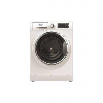 Máq. Lavar roupa 9kg Hotpoint - NLLCD 946 WC AEU