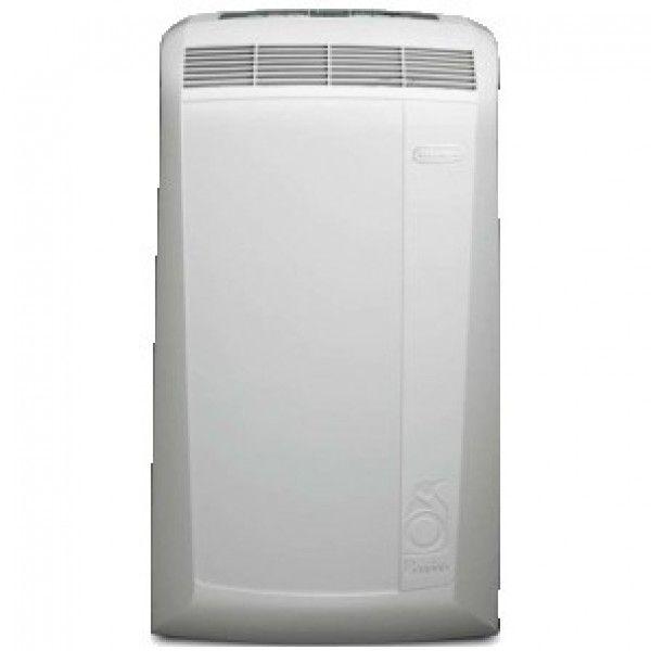 Ar condicionado portátil Delonghi PACN77ECO