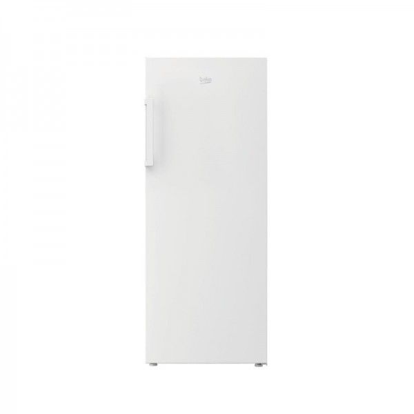 Congelador vertical Beko - RFNE270K31WN