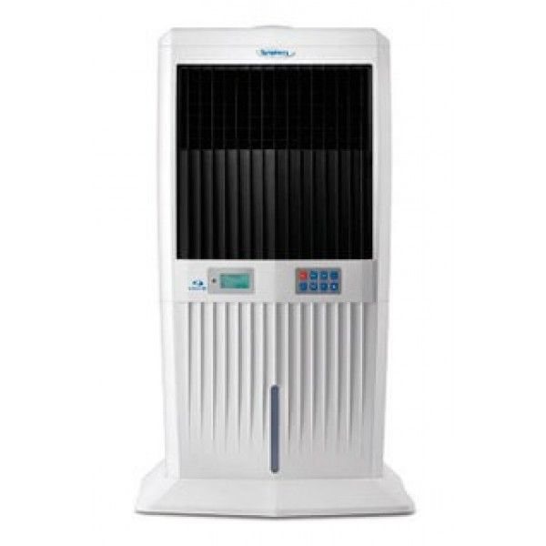 Climatizador portátil evaporativo Symphony STORM70I