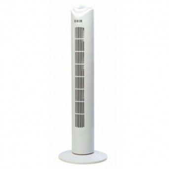 Torre de ventilação HJM TF40