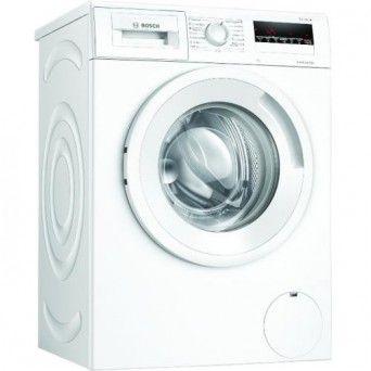 Máquina de lavar roupa 7kg Bosch -  WAN24263ES