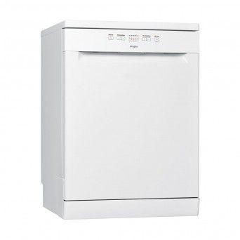 Máq. lavar louça Whirlpool - WFE 2B19