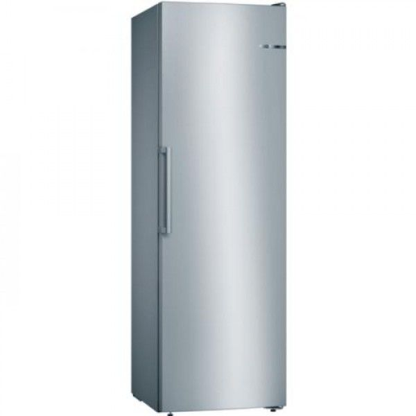 Congelador Bosch - GSN36VIFP
