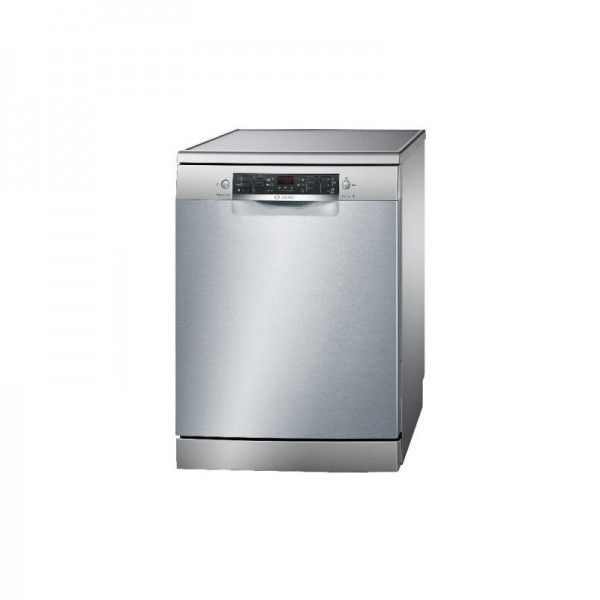Máquina de Lavar Loiça Bosch - SMS46LI04E