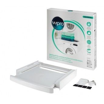 Kit de união WPRO - SKS101