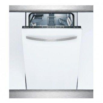 Máquina de Lavar Loiça Balay - 3VT304NA