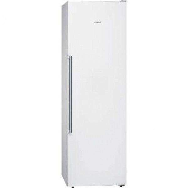 Congelador vertical Siemens - GS36NAWEP