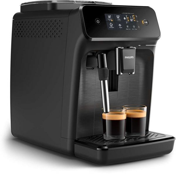 Máquina café Philips - EP122000