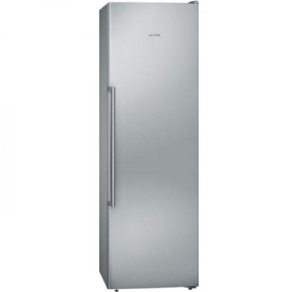 Congelador Siemens - GS36NAIEP