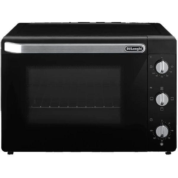 Mini forno Delonghi - EO40112BK