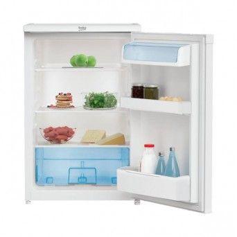 Mini frigorifico Beko - TSE1423N