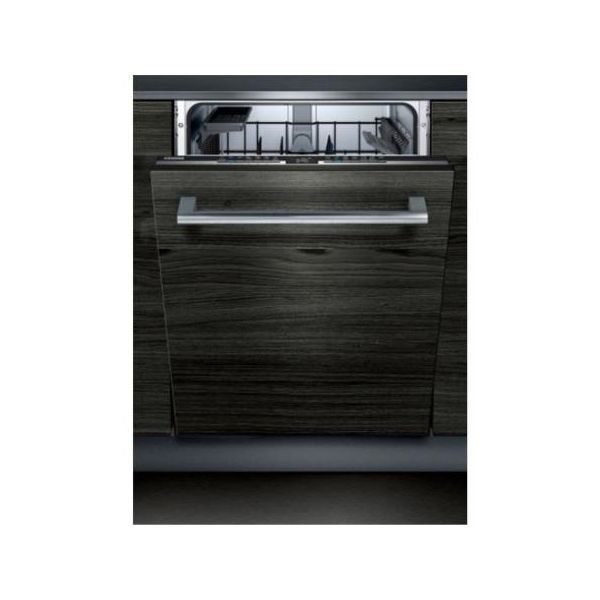 Máquina de lavar louça encastravel Siemens - SN63HX52AE