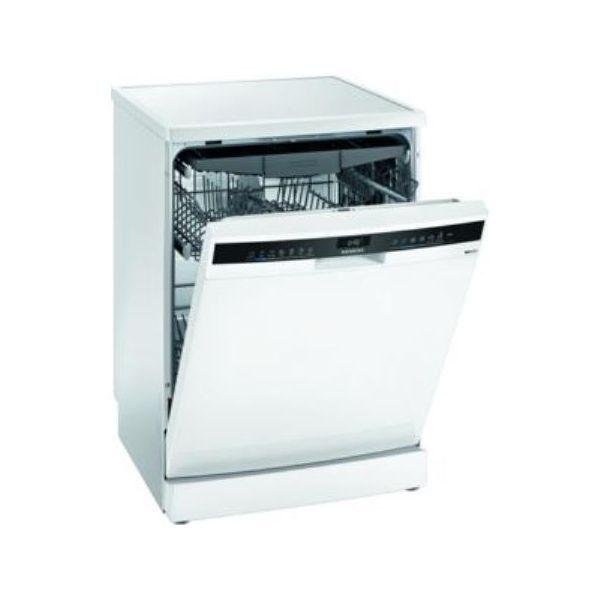 Máquina Lavar Loiça Siemens - SN23HW36VE