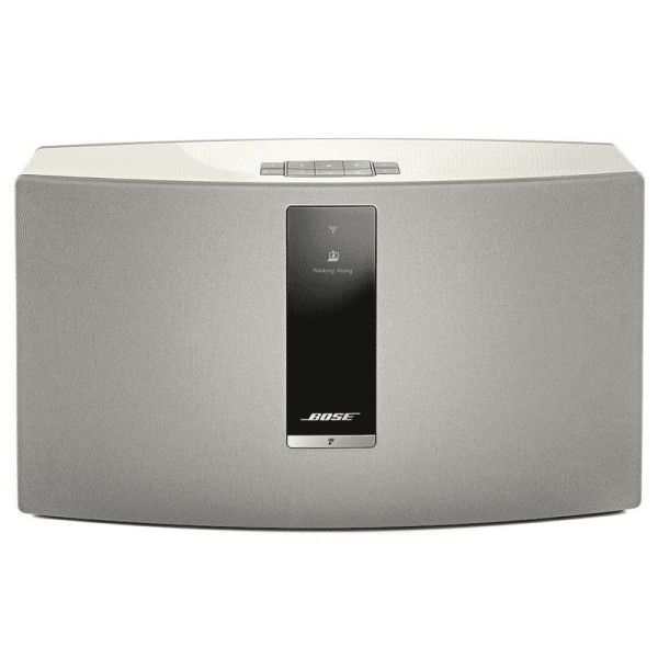 BOSE Soundtouch® 30 WHITE
