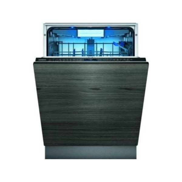 Máquina de Lavar Loiça Siemens Encastre - SX87YX01CE