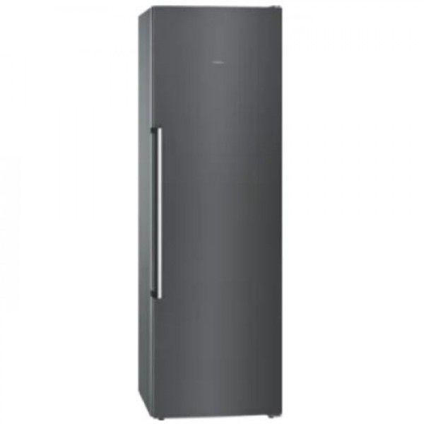 Congelador vertical Siemens - GS36NAXEP