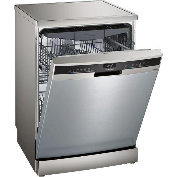 Máquina de Lavar Loiça Siemens - SN25ZI00CE