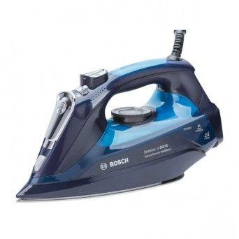 Ferro a Vapor Bosch - TDA703021A