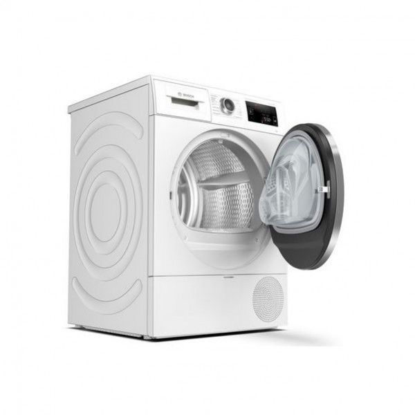 Máquina de Secar Roupa Bosch WTU87RH1ES