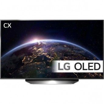 "OLED 4K SmartTv 48"" - 48CX6LB"