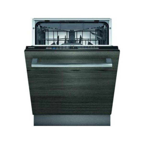 Máquina de Lavar Loiça Siemens - SN61HX08VE