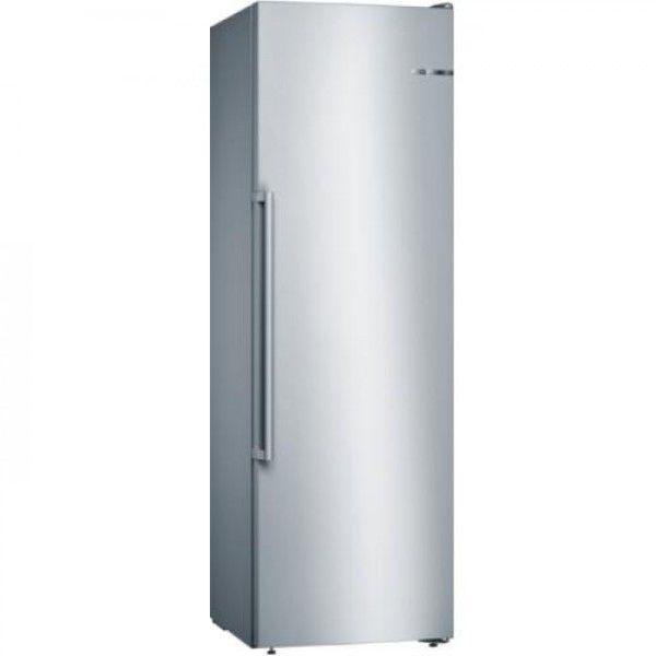 Congelador BOSCH - GSN36AIEP
