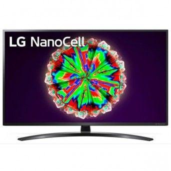 """TV SmartTV 43"""" LG - 43NANO796"""