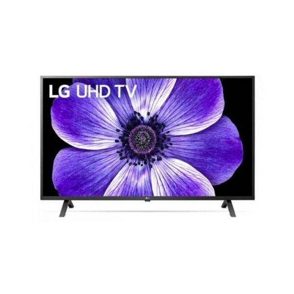 LED UHD 4k LG - 55UN70006LA