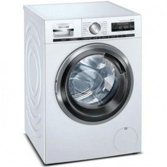 Máquina de Lavar Roupa SIEMENS - WM16XKH1ES