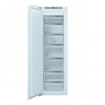 Congelador Balay Encastre - 3GIF737F